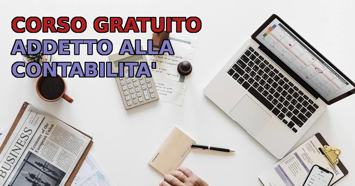 corso contabilità demos formazione professionale palermo
