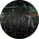 eipass cybercrimes