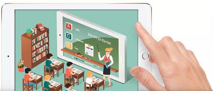 EIPASS protagonista della scuola digitale