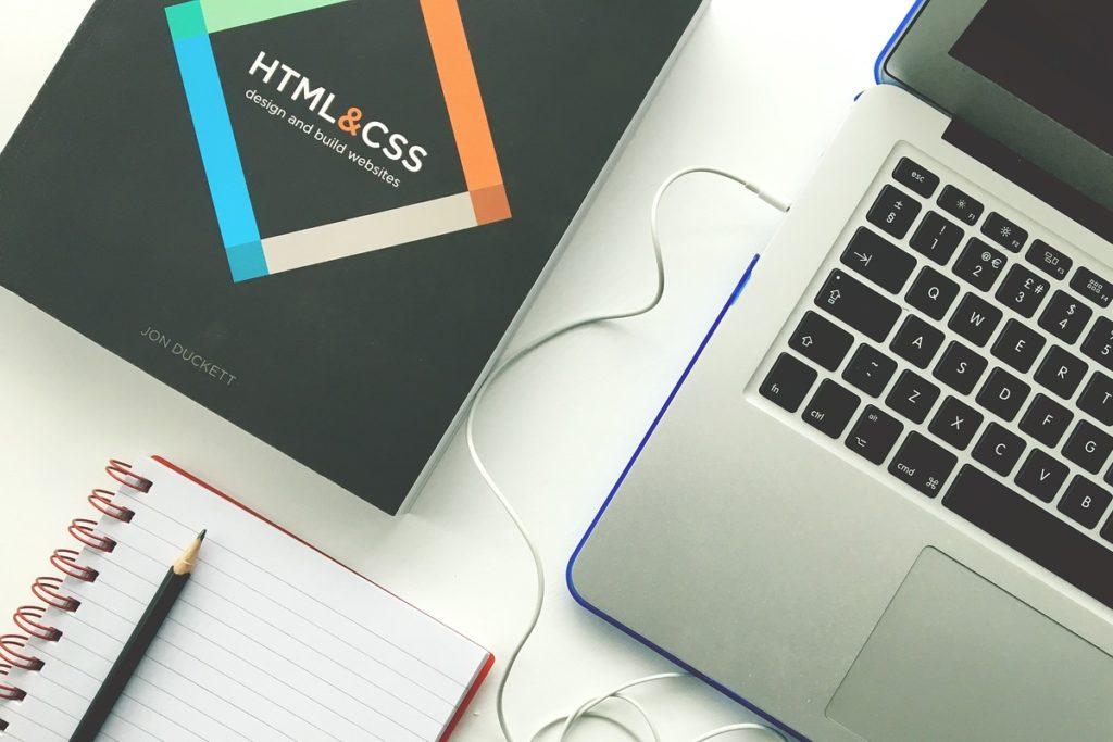 corso tecnico di produzione pagine web palermo
